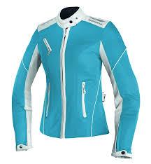 Spidi Netix Дамы текстильной куртка - самые выгодные цены ...
