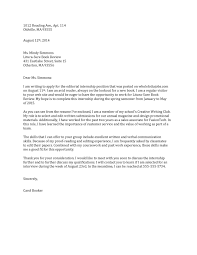 sample cover letters for job applications experience resumes sample cover letters for job applications