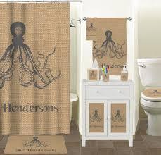 print bathroom accessories photos