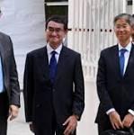 Japón aumentará inversiones en industria automotriz de México ...