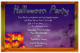 contemporary printable halloween party invitations adults 7 printable halloween party invitations adults features party dress