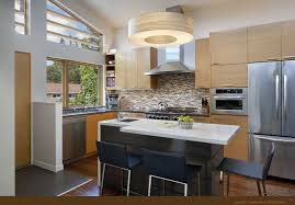kitchen cabinets small kitchen islands cool lighting fixtures design of kitchens small kitchen islands cool kitchen design house lighting