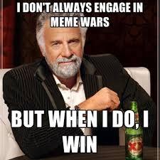 I Dont Always But When I Do Quotes. QuotesGram via Relatably.com