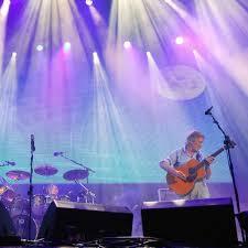 <b>Pink Floyd</b> - Escuchar en Deezer | Streaming de música