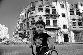 Image result for Israel military children