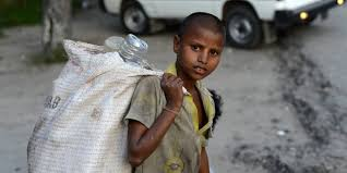 legalizes child labor amid skyrocketing rates activists legalizes child labor amid skyrocketing rates activists fight back the huffington post