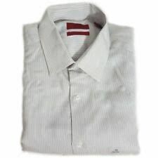 Белые рубашки для мужчин - огромный выбор по лучшим ценам ...