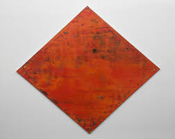 Abstract Picture (<b>Rhombus</b>) (851-1) - Gerhard Richter — Google Arts ...