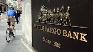 wells fargo fails test over discriminatory and illegal wells fargo fails test over discriminatory and illegal