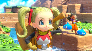 Dragon Quest Builders <b>2</b> room recipes guide - how to build every ...