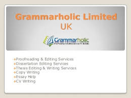 Editing dissertation best   Dissertation proofreading service jobs Alina Valdes Best thesis editing service