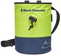 <b>Магнезия</b> и <b>мешочки Black</b> Diamond | Альпинистское снаряжение ...