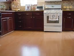 kitchen floor laminate tiles images picture: laminate flooring kitchen laminate flooring reviews  x