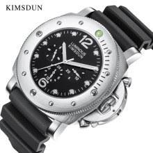 Best value <b>46mm</b> Automatic Watch – Great deals on <b>46mm</b> ...
