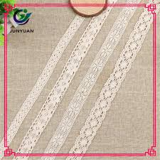 China New Arrival Polyester <b>Embroidery Tassels Lace</b> for Garment ...
