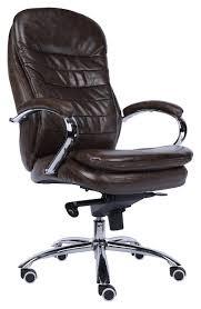 <b>Компьютерное кресло Everprof Valencia</b> M для руководителя ...