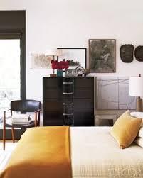 paint bedroom photos baadb w h: bedroom  bedroom