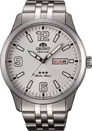 <b>Мужские Часы Orient Ra-Ab0008S1</b> C0C49F, Подарки, Сувениры ...