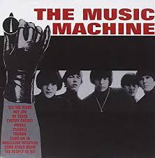 <b>MUSIC MACHINE</b> - <b>Turn</b> on: Best of - Amazon.com Music