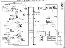 1999 chevrolet k2500 wiring diagram car wiring diagram download Chevy Pickup Wiring Diagram 2002 suburban dash wiring diagram car wiring diagram download 1999 chevrolet k2500 wiring diagram 2002 chevy suburban radio wiring diagram on 2002 images 1955 chevy pickup wiring diagram