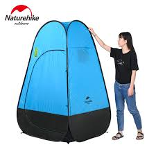 Wholesale <b>Naturehike Camping</b> Tent Quick Automatic Opening ...