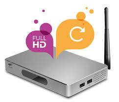 ATN Network <b>Sweden</b> - The biggest Arabic <b>IPTV</b> provider in the world