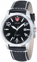 <b>Swiss Eagle SE</b>-<b>9029</b>-01 - купить наручные <b>часы</b>: цены, отзывы ...