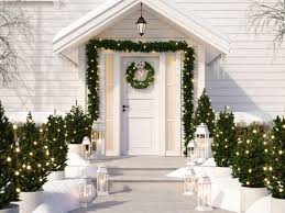 What's the best time of year to <b>sell</b> a home? | Mortgage Rates ...