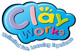 clay works values clay works singapore clay works singapore