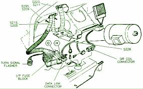 1998 buick century radio wiring diagram 1999 buick century wiring schematic wirdig 1999 buick regal fuse box additionally 1998 buick lesabre radio