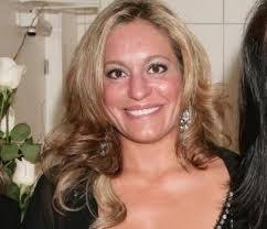 A pesar de que se rumoreaba que Gema Ruiz había vuelto a encontrar el amor al lado de un empresario llamado Fernando, ella ha asegurado, ... - gema-ruiz