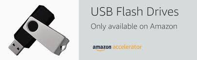 SanDisk Ultra <b>USB Flash Drive USB</b> 3.0 up to 100 MB/s - Black, <b>32GB</b>
