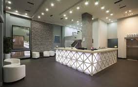 reception designing hotel office and hospital reception area best office reception areas