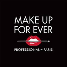 <b>MAKE UP FOR EVER</b> OFFICIAL - YouTube