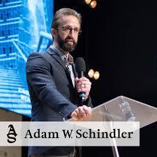 Adam W. Schindler