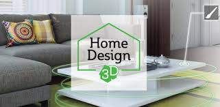 Home Design 3D - Apps on Google Play