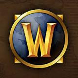 Healmon @ <b>Hellscream</b> - Community - World of <b>Warcraft</b>