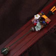 Burma Jade 14k Gold Plated Copper <b>Flowers</b> Naturejade Earings ...