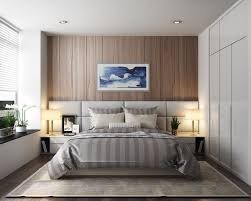 One Bedroom Apartments Decorating Smart Apartment Decorating Ideas Apartment Unique Pendant Lighting
