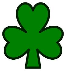 Resultado de imagen de cork  ireland symbols