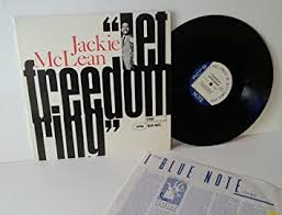 <b>Jackie McLean LET</b> FREEDOM RING: Amazon.co.uk: Music