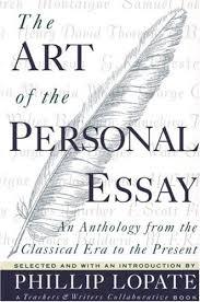 personal challenge essay january essays the deal me in challenge  shelf love artofthepersonalessay