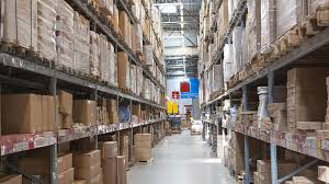 Secrets to Running a Successful Wholesale Distribution Business