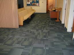 home office flooring ideas home office flooring 6 best ideas best flooring for home office