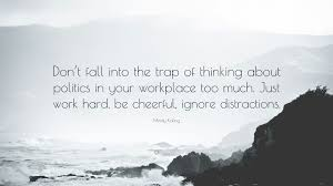 mindy kaling quote don t fall into the trap of thinking about mindy kaling quote don t fall into the trap of thinking about politics