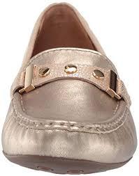 <b>MARC JOSEPH</b> NEW YORK <b>Womens</b> Leather Made in Brazil ...