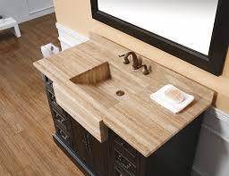 quartz vanity tops bathroom  top custom bathroom sink on bathroom with custom sink tops for bathro