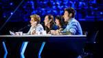 X Factor 2018 Audizioni: le puntate, i concorrenti e la diretta tv | Live ...