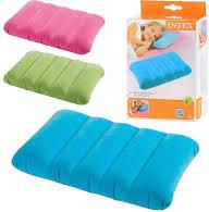 <b>Надувные подушки Intex</b> - купить с доставкой в Москве   vstroyka ...