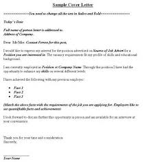Cover Letter Yahoo   Resume Maker  Create professional resumes     Naturalresume com